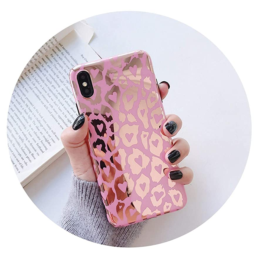 Print Laser Phone Cases for iPhone XR XS Max Case for iPhone X 8 7 6S 6 Plus Back Cover Fashion Glossy Soft,Style,for iPhone8,Style,ForiPhone8plus