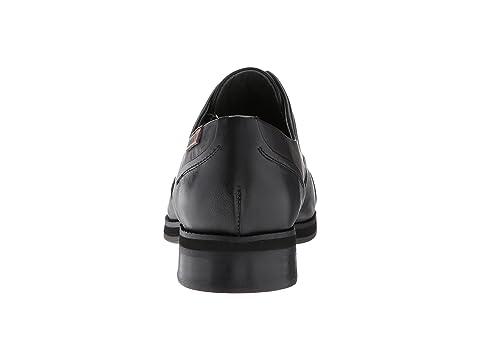 3601 Pikolinos Royal Royal Pikolinos Negro W5M wpqY8