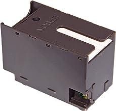 Best OEM Maintenance Kit/Ink Toner Waste Assembly Specifically for: Workforce Pro WF-4730, Workforce Pro WF-4730DTWF Review