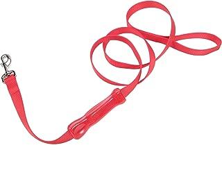 Insta-Grip Control Handle Nylon Leash, 1