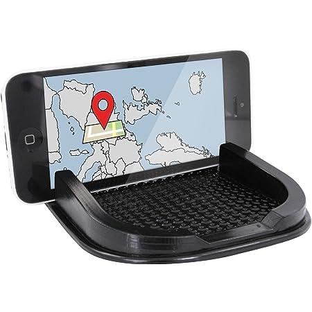 Eaxus Smartphone Kfz Anti Rutschmatte Elektronik