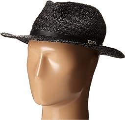 Shattic Hat