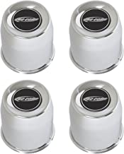Best universal center caps for 15 inch rims Reviews