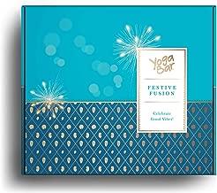 Yogabar All Occasion Healthy Gift Box