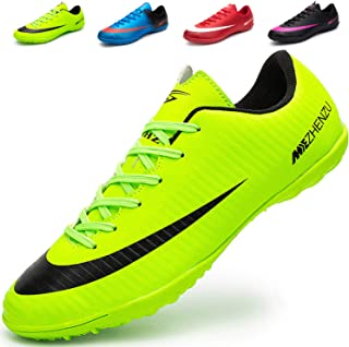 best authentic e09d7 b1f72 Amazon.it: 36 - Scarpe da calcio / Scarpe sportive: Scarpe e ...