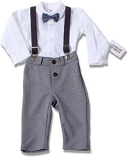 Suchergebnis auf für: 80 Taufbekleidung Jungen