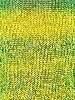 Euro Baby Yarn - Kaleidoscope - Twinkle Star 22