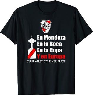 Club Atletico River Plate Shirt