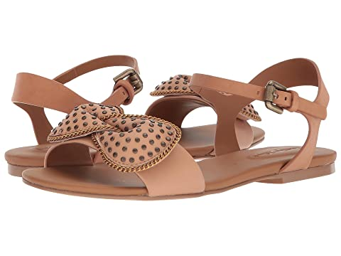 particular By See Rosa Chloé Negra Descuento Luz Pastel Sb30192 gqfdfUw