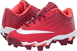 929c3a3011a University Red White Team Red. 35. Nike Kids. Vapor Ultrafly 2 Keystone  Baseball (Little ...