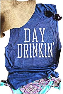 Best funny day drinking shirts Reviews
