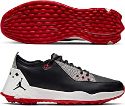 Nike Jordan Men's ADG 2 Golf Shoes
