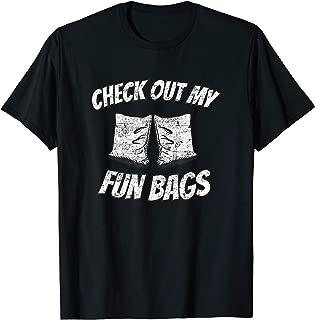 Best lookat bags price Reviews