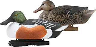Best northern shoveler duck decoys Reviews
