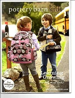 Best pottery barn kids catalog Reviews