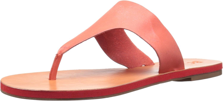BC Footwear Women's Small Fry Flip Flop