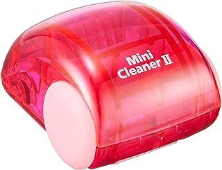 ミドリ クリーナー ミニ II ピンク A 65615006