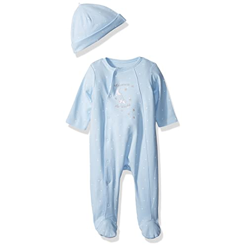 Newborn Boy Take Home Outfit  Amazon.com 69ae1458eee7