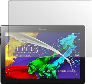 Lenovo tab2 a10 30 10.1 Pollici Tablet PC Pellicola Protettiva-Pellicola Protezione Display Protezione