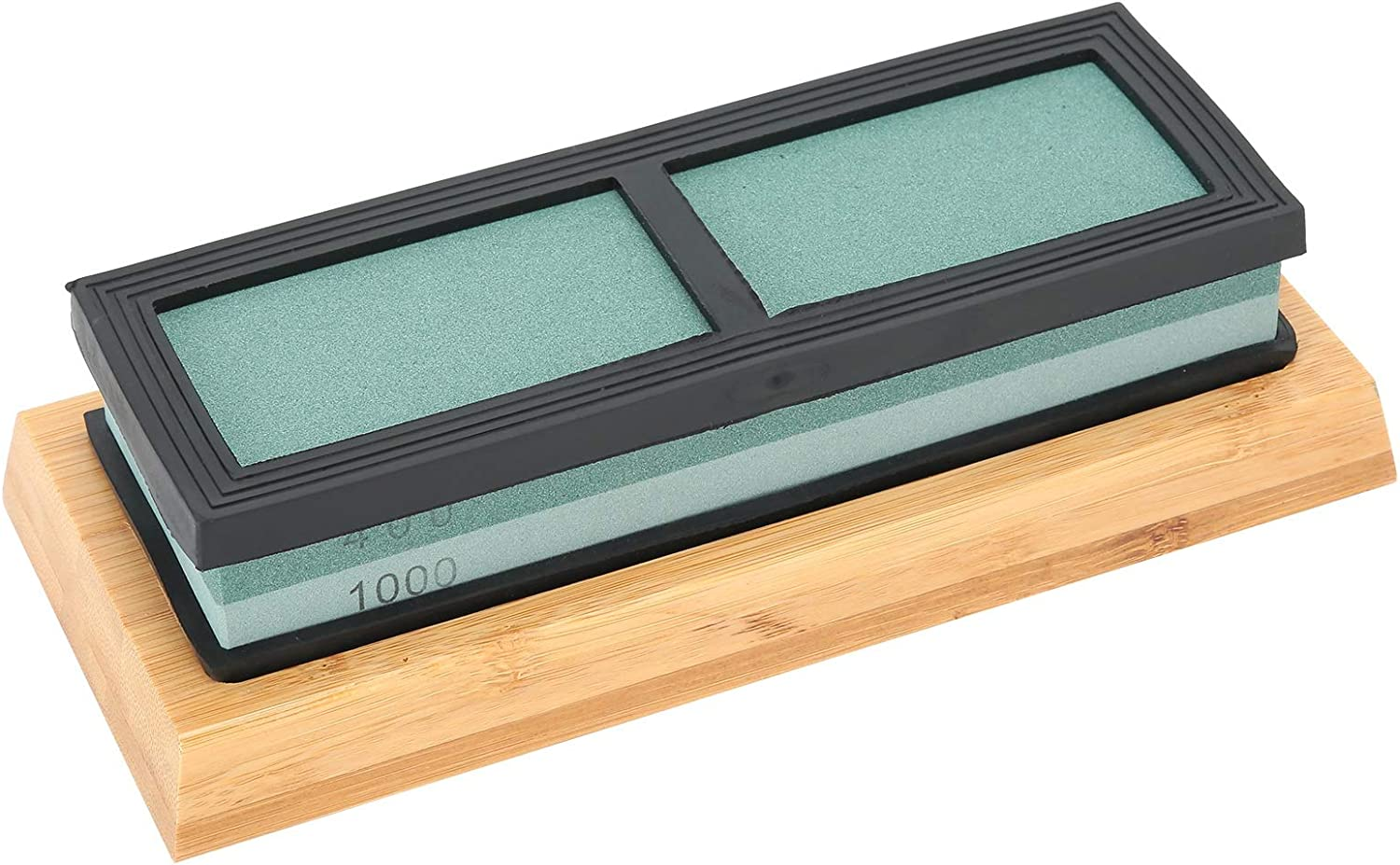 Max 45% OFF Sharpening Stone Animer and price revision Kitchen Accessory with Shar Corner Guide Knife