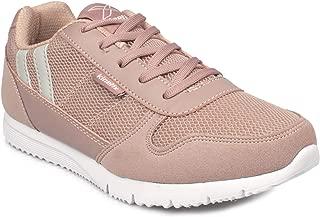 Kinetix Kadın Cordeliaesh Moda Ayakkabı