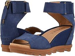 Joanie™ II Ankle Strap