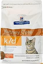 HILL'S PRESCRIPTION DIET Adult-cat-Food
