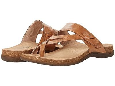 Taos Footwear Perfect