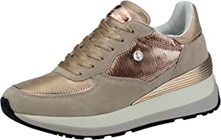 Assnsneaker Polo 80wpkno S Amazon Itu Scarpe Da Borse Donnae 53AL4jR