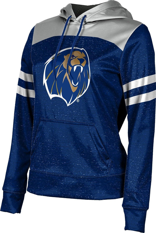 University of Arkansas-Fort Smith Girls' Pullover Hoodie, School Spirit Sweatshirt (Gameday)
