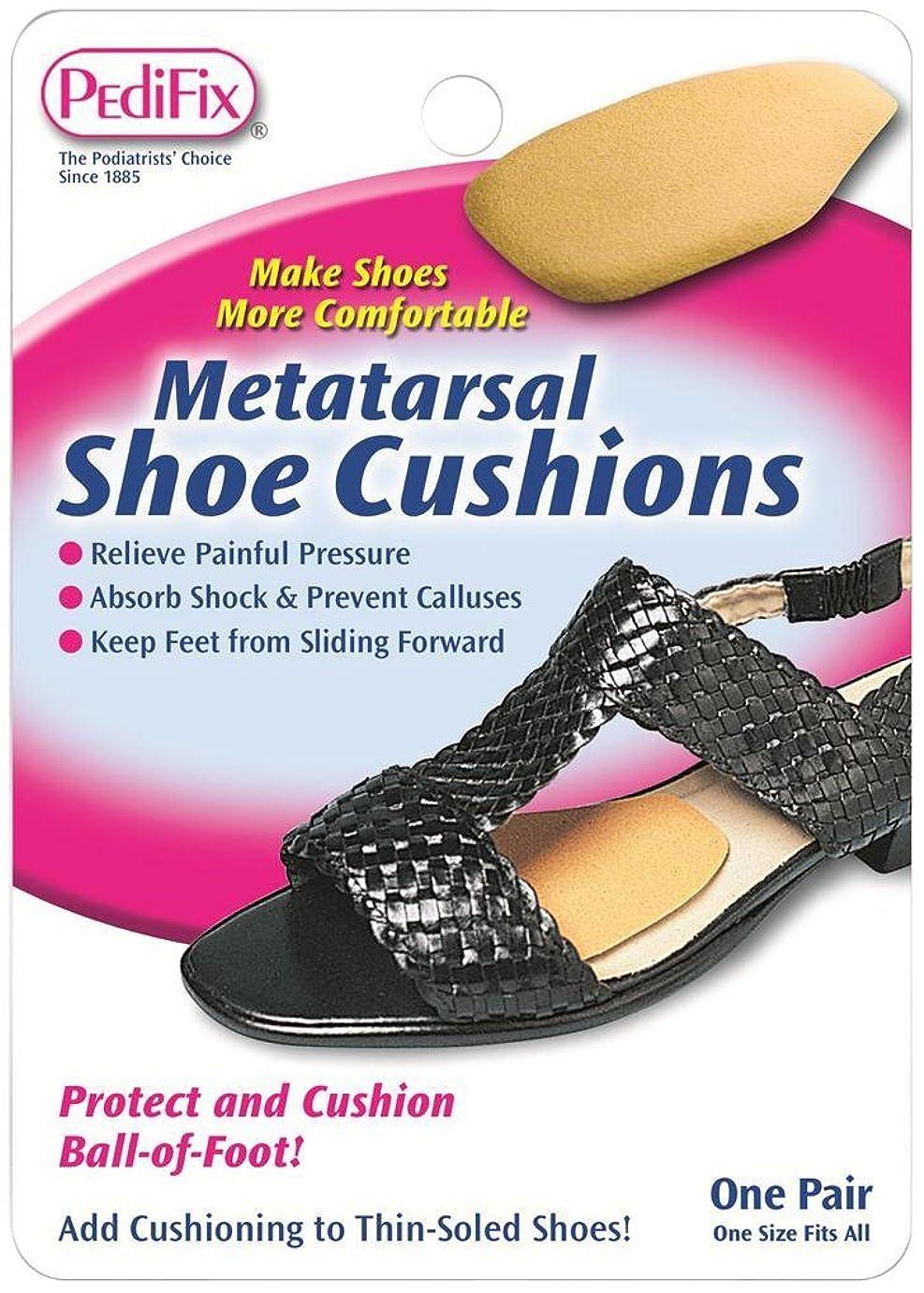 フラスコ人種寄付する横アーチ保護?フォーム?クッション 婦人紳士靴兼用(P90)