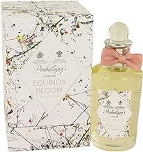 Equinox Bloom By Penhaligon's Eau De Parfum Spray 3.4 Oz