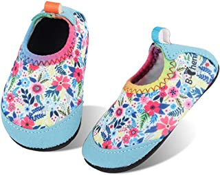Best infant water shoes Reviews