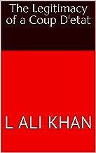 The Legitimacy of a Coup D'etat (English Edition)