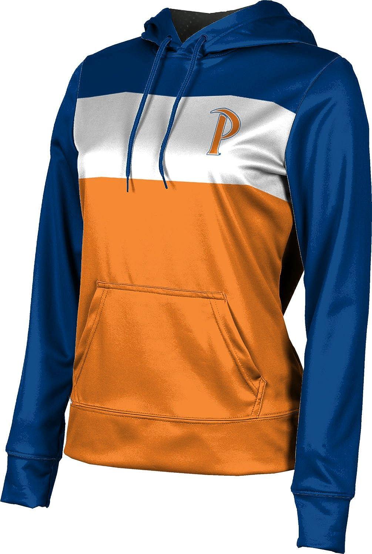 Pepperdine University Girls' Pullover Hoodie, School Spirit Sweatshirt (Prime)