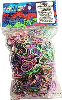Amazon Com Rubber Band Bracelets