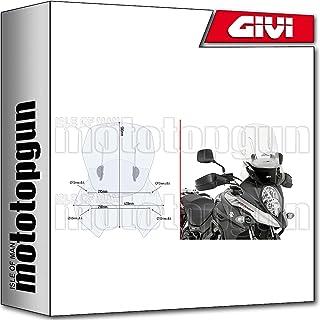 porte-paquet compatible avec kymco xtown 300 2019 19 2020 20 givi top case e340n