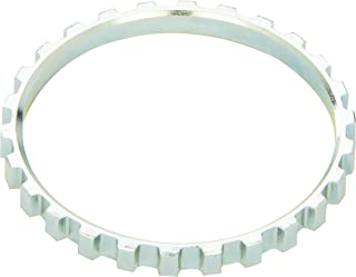Capteur Metzger 0900178/ ABS