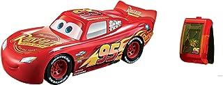 Disney Pixar Cars 3: Smart Steer Lightning McQueen