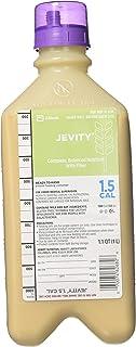 JEVITY 1.5 CAL RTH 1000ML (CA) - Case of 8
