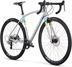 RALEIGH New 2017 RXW Complete Road Bike