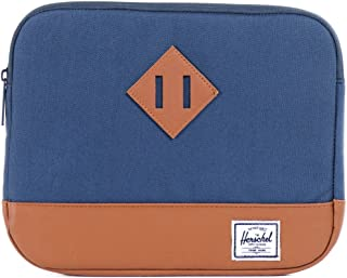 Herschel Supply Co. Heritage Sleeve for iPad Air