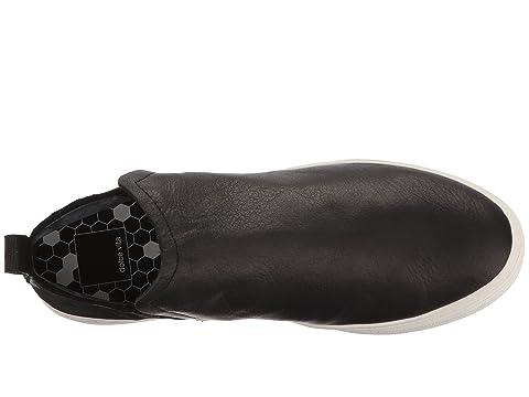 Suedenavy Suedeonyx Relief Dolce Impression Leathersmoke Daim Noir En Tate Suedesnake Leathertaupe Vita EAxqTS