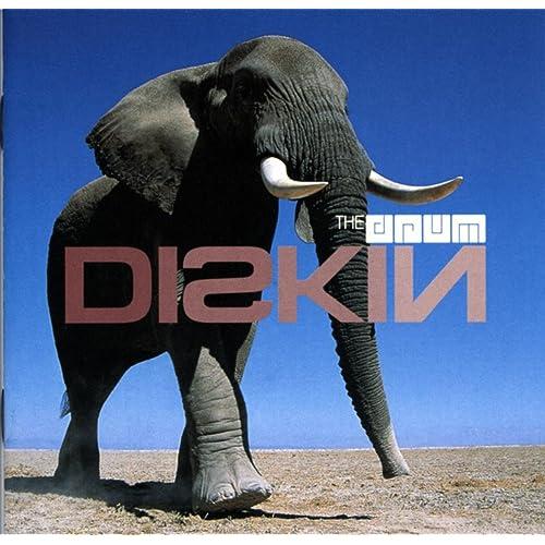 Diskin