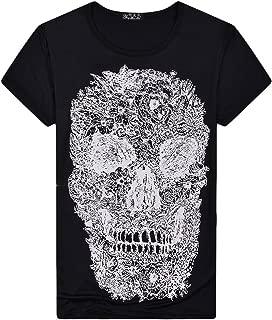 fake supreme t shirt for sale