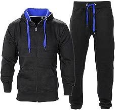 Best black blue hoodie Reviews