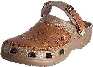 Crocs Yukon Mens Mule