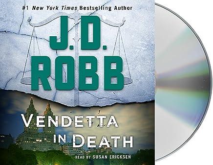 Amazon com: Audio CD - Romance: Books