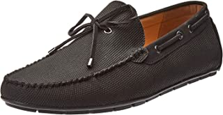 Shoexpress Laofers With Lace For Women