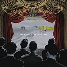 Best cork tree fall out boy Reviews